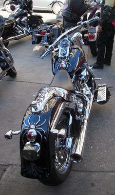 Gmc Dealers Omaha >> 19 Best Bike Week- Beauties & Bikes images in 2013 ...