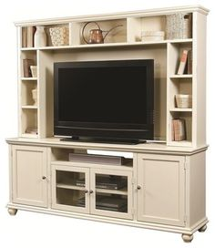 Master Bedroom Tv Cabinet Home Products on Houzz