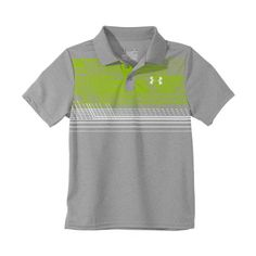 Under Armour Boys` UA Ambition Short... for only $34.99