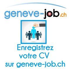 Cv, Jobs In, Job Offer