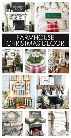 creative christmas decor ideas - wow xmas decorating ideas to create a fantastic Christmas decor. Xmas Idea number posted on 20181201 Christmas Room, Christmas Signs, All Things Christmas, Christmas Holidays, Christmas Crafts, Christmas Ideas, Holiday Ideas, Christmas Inspiration, Winter Holidays