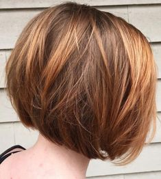 100 Mind-Blowing Short Hairstyles for Fine Hair – Hair Styles 100 Mind-Blowing Short Hairstyles for Fine Hair Short Bob Haircuts Layered Bob Haircuts, Cool Haircuts, Hairstyles Haircuts, Cool Hairstyles, Layered Bobs, Medium Hairstyles, Stacked Bobs, Summer Haircuts, Pixie Haircuts
