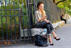 new york style - Cerca con Google