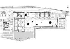 Galeria - Escola Infantil Baillargues / MDR Architectes - 26