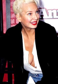 sia furler | Pin by Anthony Wakes on sia furler DIAMOND | Pinterest