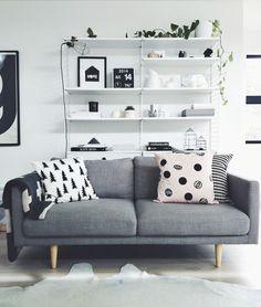 ★ #livingroom