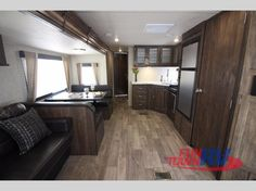 New 2018 Forest River RV Vibe Extreme Lite Travel Trailer Lite Travel Trailers, Camping Trailers, Forest River Rv, Best Tv, Layout, Exterior, Fun, Furniture, Home Decor
