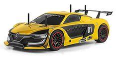 awesome ParkRacers - Renault Megane RS (NH93059) Mas info: http://www.comprargangas.com/producto/parkracers-renault-megane-rs-nh93059/