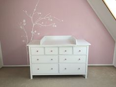mothercare carnaby changing unit dressers changing units mothercare kids space. Black Bedroom Furniture Sets. Home Design Ideas