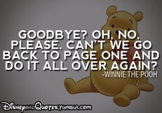 190 Beste Afbeeldingen Van Quotes Pooh Pooh Bear Winnie The Pooh