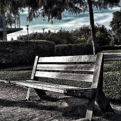 Disfrutando de la vida. #homoinstagramer #igerszgz #igersaragon #igerspain #iglovers #instapic #ig_planet #instagramers #igersoftheday #igersworldwide #autum #artphoto #vintage #city #enfocae #en140instantes #free #live #liberty #miziudad #monochrome #zaragoza #somosinstagramers #urban #sky http://instagram.com/unaimensuro