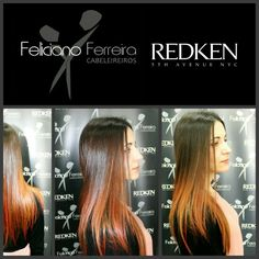#felicianoferreira #hairstylist #topdeclasse #redkenpt #redkenportugal Long Hair Styles, Beauty, Hairdresser, Long Hair Hairdos, Long Hairstyles, Beauty Illustration, Long Hairstyle, Long Haircuts, Long Hair Dos