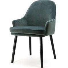 De 30 beste afbeeldingen van Bureaustoelen | stoelen