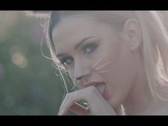 ▶ Oliver Heldens - Melody (Official Music Video) - YouTube