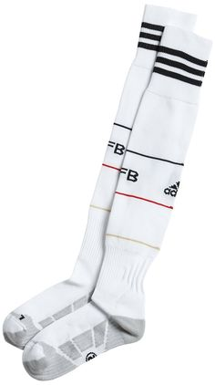 Superb adidas Herren Socken DFB Home wei X Amazon