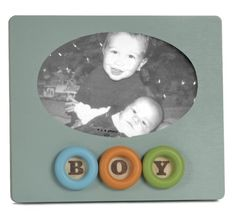 Tree by Kerri Lee Picture Frame Rings Boy ** This is an Amazon Affiliate link. Details can be found by clicking on the image.