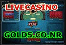 [슬롯머신게임]GOLD3。CO。NR[정선카지노]  [시스템배팅]GOLD4。CO。NR[아도사키바카라]  [플레이온]GOLD2。CO。NR[코머니접속주소]