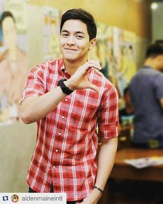 Fun Travel in the Philippines Day Before Valentines Day, Alden Richards, Tv Awards, Embedded Image Permalink, Philippines, Men Casual, Actors, Instagram Posts, Mens Tops