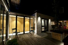 Extension dwelling house Helmond, The Netherlands