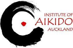 Aikido Logo, Link: http://www.aikipeaceweek.org/sites/aikipeaceweek.org/files/IOAA%20LOGO%20LARGE.jpg