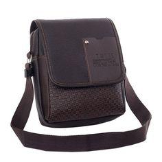 SULPPAI POLO men briefcase Handbag Casual Lowest Price New Hot Sale Pu  Leather Men Bag Messenger Small Crossbody Shoulder Bags a959c098d104a