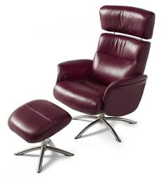 Shop for Palliser Furniture Chair and Ottoman, and other Living Room Sets at Upper Room Home Furnishings in Ottawa, Ontario. Living Room Sets, Living Room Chairs, Living Room Furniture, Reclining Sofa, Chair And Ottoman, Contemporary Decor, Home Furnishings, Accent Chairs, Contours