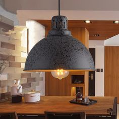 Cheap lamp xenon, Buy Quality lamp economic directly from China lamp bronze Suppliers:                                                               American Loft Retro Pendant Lamps Industrial P