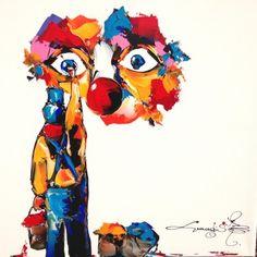http://www.autourduncadre.com/586-thickbox/56789-clown-de-grangil.jpg