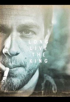 Long Live the King (Sons of Anarchy)