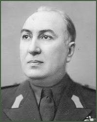 Mareşalul Ion Antonescu: General de brigadă Constantin Tobescu History Of Romania, Survival Life, Set You Free, World War One