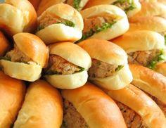 + images about Tea Food on Pinterest   Tea sandwiches, Tea sandwich ...