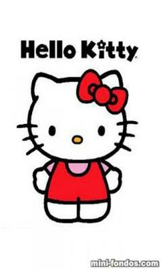 74e1671261e 33 Best HELLO KITTY images