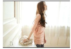 Good Quality and Affordable korean blouses Korean Blouse, Blouses, Blouse, Woman Shirt, Hoodie, Top