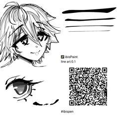 Digital Painting Tutorials, Digital Art Tutorial, Art Tutorials, Art Reference Poses, Drawing Reference, Basic Sketching, Body Drawing Tutorial, Brush Drawing, Art Inspiration Drawing