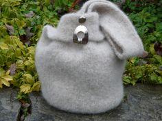 Audrey Bag.  lucy-bag