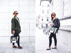 Fav looks from 2015 by Bloggen til Eirin Kristiansen #Everyday, #Other