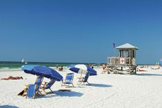 International Drive beach in Orlando Florida - it is not only theme parks!  www.holidaygenie.com