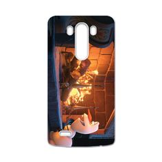 Shop online for Frozen Olaf Save Anna LG G3 cases, free worldwide delivery and free returns, choose from a fantastic selection of Frozen Olaf Save Anna case styles to suit your LG G3. ID:7095-63802