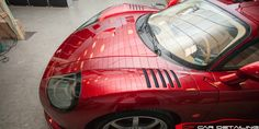 saleen-s7-hood-reflections-after-cp-car-detailing-paint-protection-process.gif 600×300 pixels