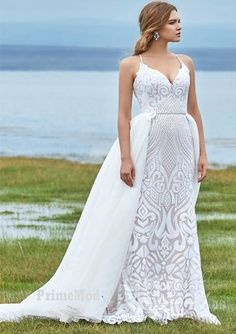 Marvelous Pre Owned Wedding Dresses To Wear Right Now 47280e504818