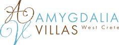 Amygdalia Luxury Villas in West Crete Chania Crete Chania, Crete Greece, Internet Marketing Agency, Luxury Villa, Villas, Holiday Ideas, Digital Marketing, Projects, Luxury Condo