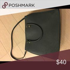 H&M Handbag Like New H&M Bags Shoulder Bags