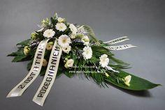 wieńce pogrzebowe - Szukaj w Google