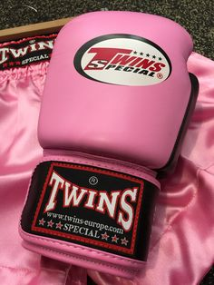 Thick /& Soft Baby Mittens Baby Boy Baby Girl Boxer Gift Thick Premium Boxing Gloves Mashed Clothing