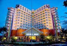 Sahid Hotel Makassar with Real Discount Rates, All Including Breakfast - 21% Tax and Service Charge, No Hidden Cost!.