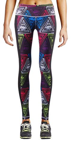 ZIPRAVS - Zipravs Women Running Leggings Workout Yoga Pants, $43.99 (http://www.zipravs.com/zipravs-women-running-leggings-workout-yoga-pants/)
