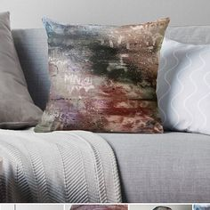 Platinum Decor and Design / Paintings, Home decor/ Kelowna, Vancouver Luxury Home Decor, Luxury Homes, Kelowna Tattoo, Accent Pillows, Throw Pillows, Tattoo Shop, Artwork Prints, Home Accents, Accent Decor