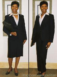 73 best professional wardrobe  style images