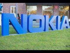 #SidExplains 2 Why People Are So Excited About Nokia ?