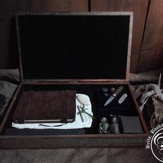 Altar Tools Archives - Bells, Books & Baubles Esoteric Emporium Altar, Tools, Gallery, Shop, Instruments, Roof Rack, Store